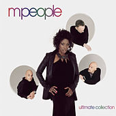 The Ultimate Collection de M People