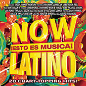 NOW Latino de Various Artists