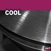 The Sounds of Cool, Vol. 7 (World Edition) by Various Artists