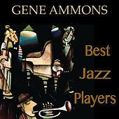 Best Jazz Players (Remastered) de Gene Ammons