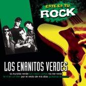 Este Es Tu Rock - Los Enanitos Verdes de Los Enanitos Verdes