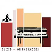 On the Rhodes von Various Artists