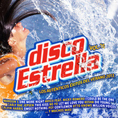 Disco Estrella Vol.16 de Various Artists