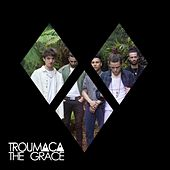 The Grace by Troumaca