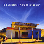 A Place in the Sun by Rob Williams