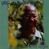 Ultimate Ranglin Roots by Ernest Ranglin