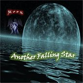 Another Falling Star by Moon