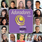 Adoradores, Vol. 2 by Various Artists