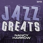 Jazz Greats de Various Artists