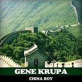 China Boy de Various Artists