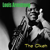 The Okeh by Louis Armstrong