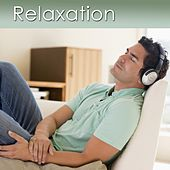 Relaxation - Relaxation Music for Inner Peace and Harmony (Relaxation Music for Your Health and Stress Relief) by Dr. Harry Henshaw
