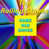 Some Old Songs de The Rolling Stones