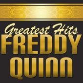 Greatest Hits von Freddy Quinn