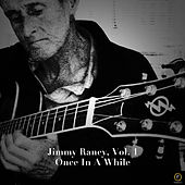 Pennies from Heaven: The Music of Jimmy Raney, Vol. 1 von Jimmy Raney