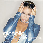 Voy A Enamorarte by Gisselle