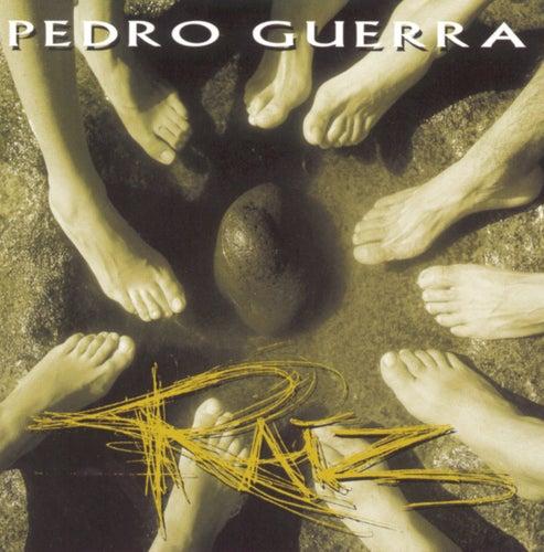 Raiz by Pedro Guerra
