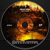 Parallelepiped - Single by Milky Way