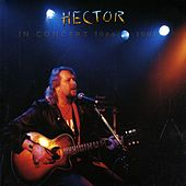 In Concert 1966-1991 - 25 Years Tour de Hector