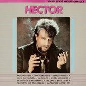 Hector de Hector