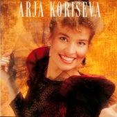 Arja Koriseva de Arja Koriseva