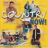 Country Now! von Various Artists