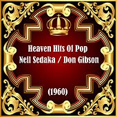 Heaven Hits Of Pop (1960) de Various Artists