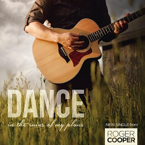Dance by Roger Cooper