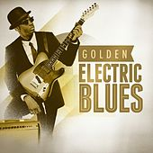 Golden Electric Blues de Various Artists