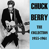 The Collection 1955-1961 van Chuck Berry