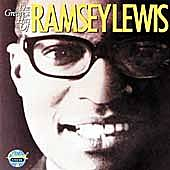 Greatest Hits [MCA] de Ramsey Lewis