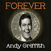 Forever Andy Griffith de Andy Griffith