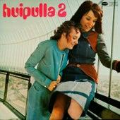 Huipulla 2 von Various Artists