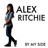 By My Side by Alex Ritchie