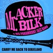 Carry Me Back to Dixieland de Acker Bilk