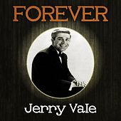 Forever Jerry Vale de Jerry Vale
