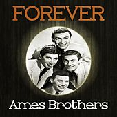Forever Ames Brothers de The Ames Brothers