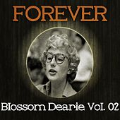 Forever Blossom Dearie Vol. 02 by Blossom Dearie
