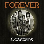 Forever Coasters van The Coasters