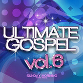 Ultimate Gospel, Vol. 6: Sunday Morning de Various Artists