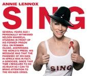 Sing de Annie Lennox