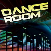 Dance Room by Various Artists