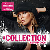 The Collection de Various Artists
