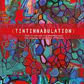 Tintinnabulation by Virginia Belles