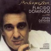Perhaps Love de Plácido Domingo