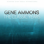 The Classic Years de Gene Ammons