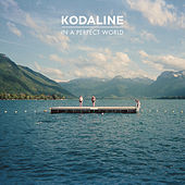 In A Perfect World (Deluxe) von Kodaline