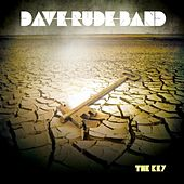 The Key by Dave Rude Band