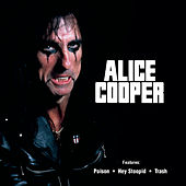 Collections de Alice Cooper