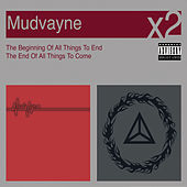 The Beginning Of All Things To End/The End Of All Things To Come de Mudvayne